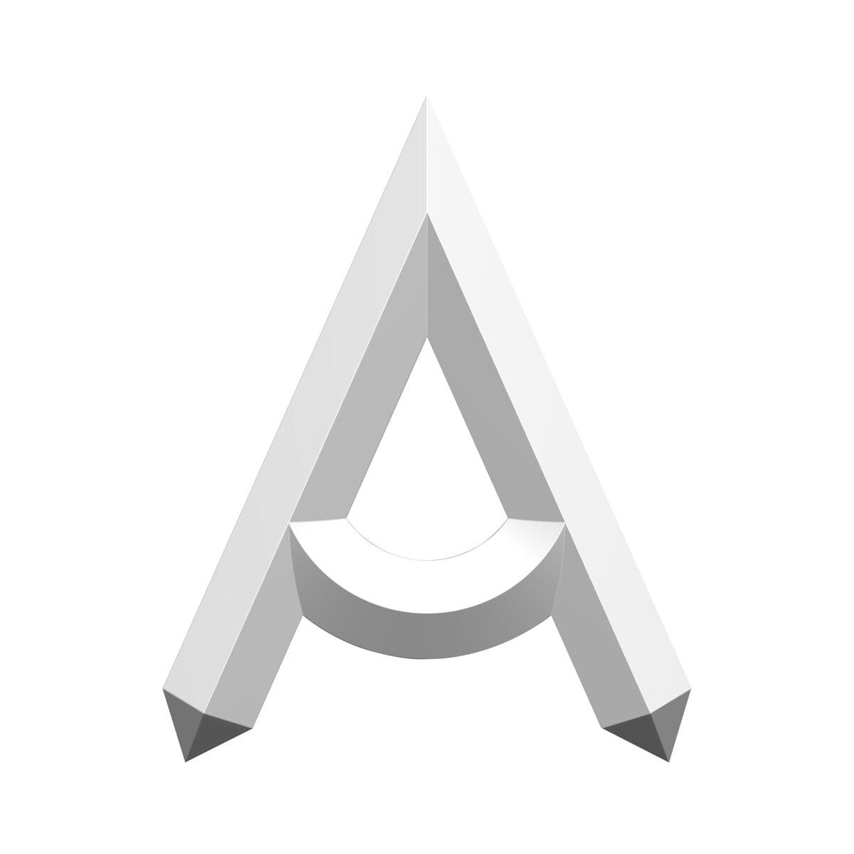 Binding Screws - Accu